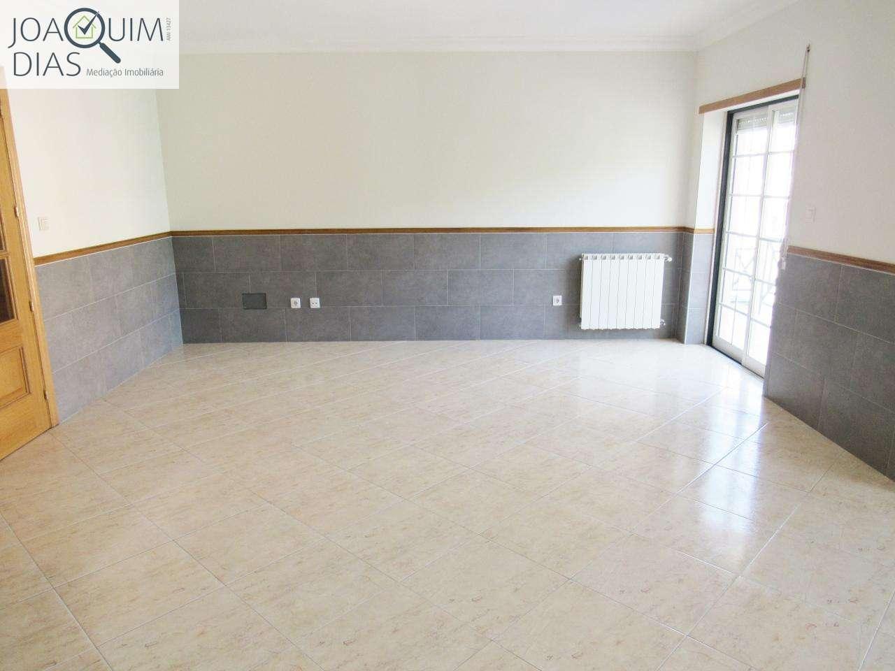 Apartamento para comprar, Malveira e São Miguel de Alcainça, Lisboa - Foto 13