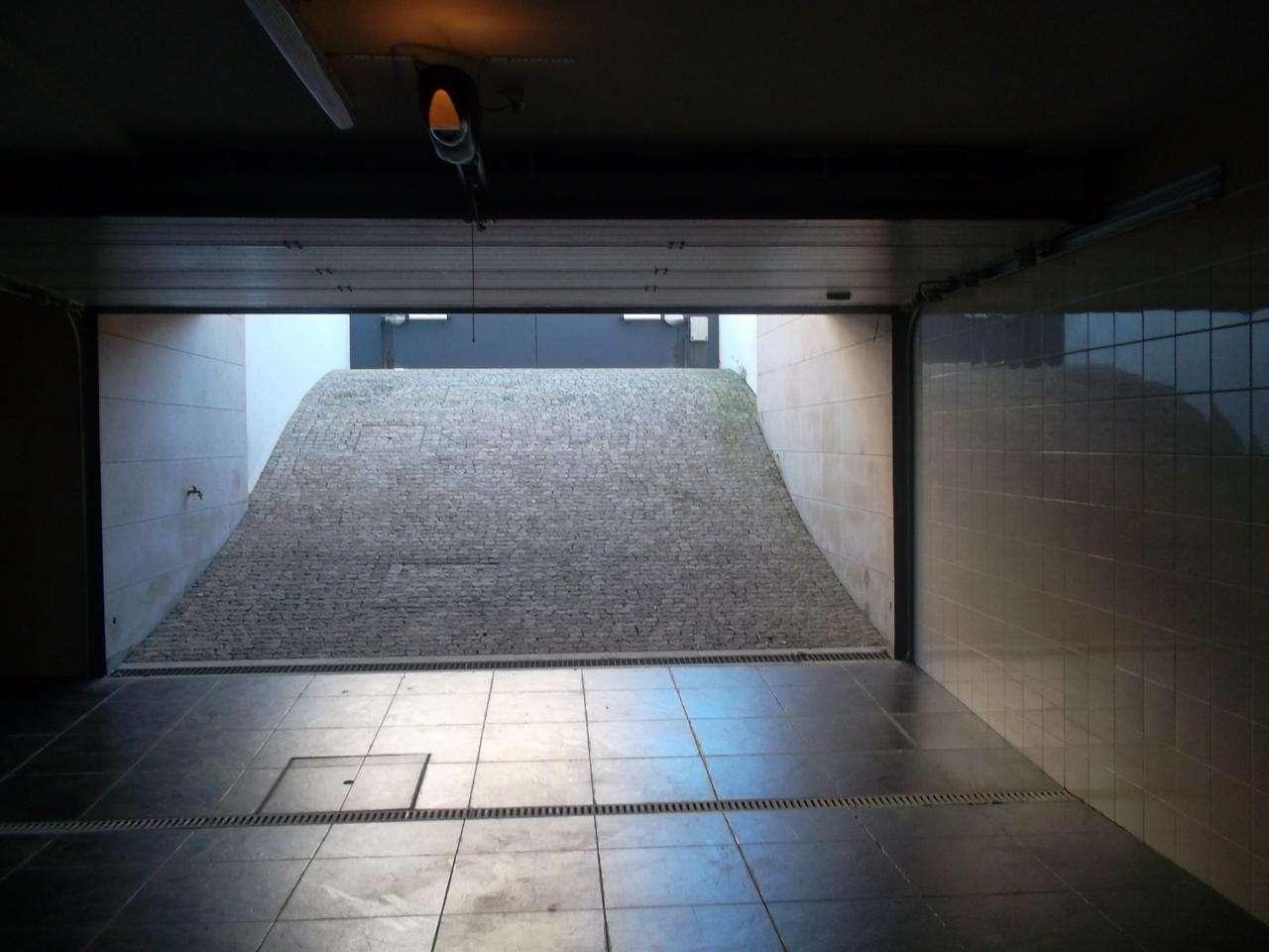 Moradia para comprar, Labruge, Vila do Conde, Porto - Foto 15
