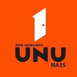 UNU Mass