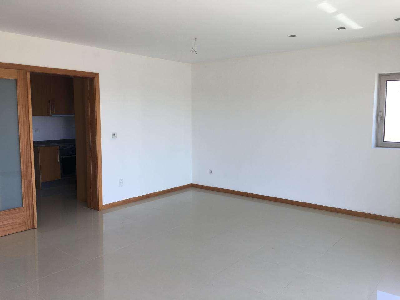 Apartamento para comprar, Torreira, Murtosa, Aveiro - Foto 10