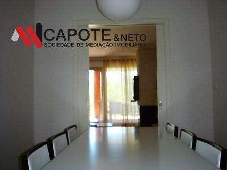 Apartamento para comprar, Carvalhal, Grândola, Setúbal - Foto 5