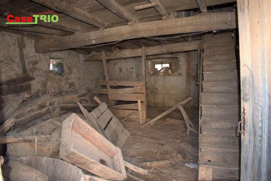 Quintas e herdades para comprar, Bárrio, Leiria - Foto 12