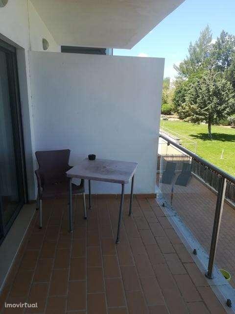 Apartamento para comprar, Querença, Tôr e Benafim, Loulé, Faro - Foto 3