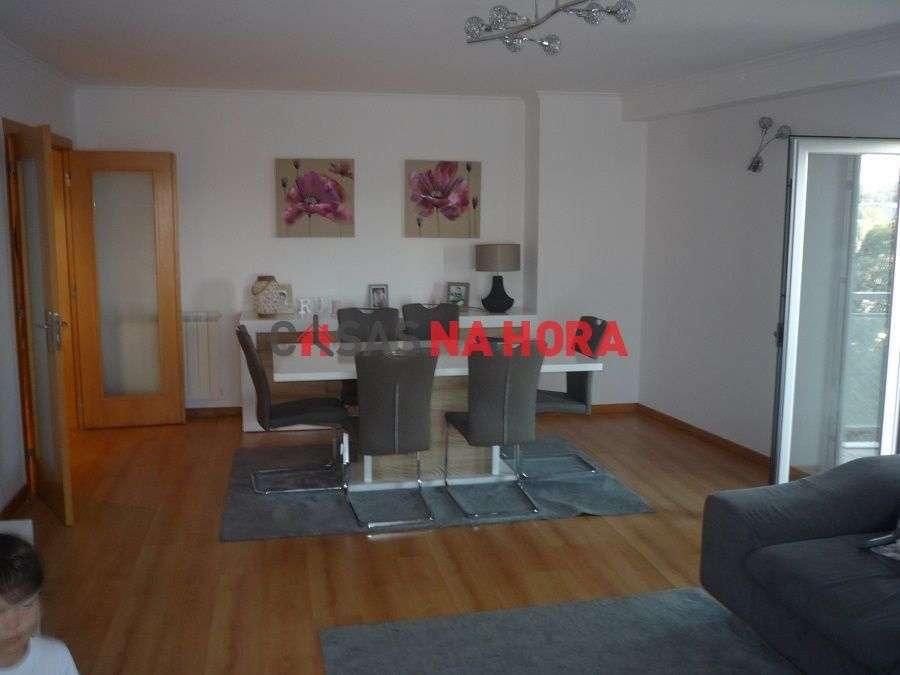Apartamento para comprar, Rio de Mouro, Lisboa - Foto 10