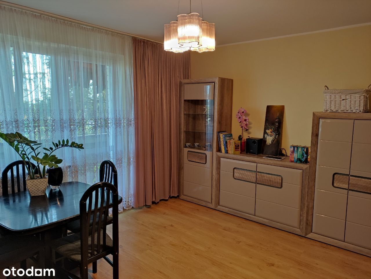 Mieszkanie 3pok 68m dobra lokalizacja po remoncie