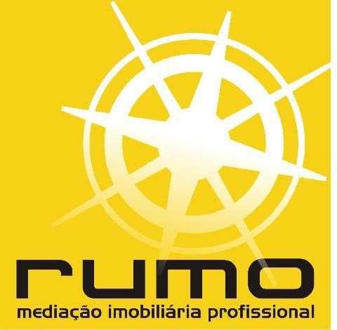 Rumo - Mediação Imobiliária Profissional