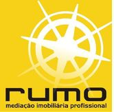 Real Estate Developers: Rumo - Mediação Imobiliária Profissional - Marinha Grande, Leiria