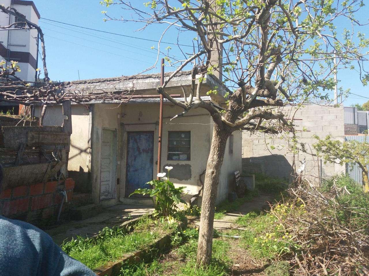 Quintas e herdades para comprar, Alhandra, São João dos Montes e Calhandriz, Vila Franca de Xira, Lisboa - Foto 3