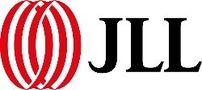 Agência Imobiliária: JLL Residencial