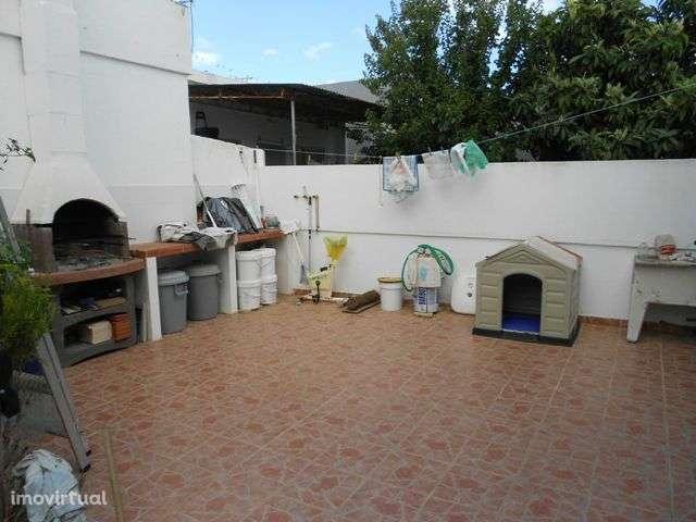 Moradia para comprar, Quelfes, Olhão, Faro - Foto 4