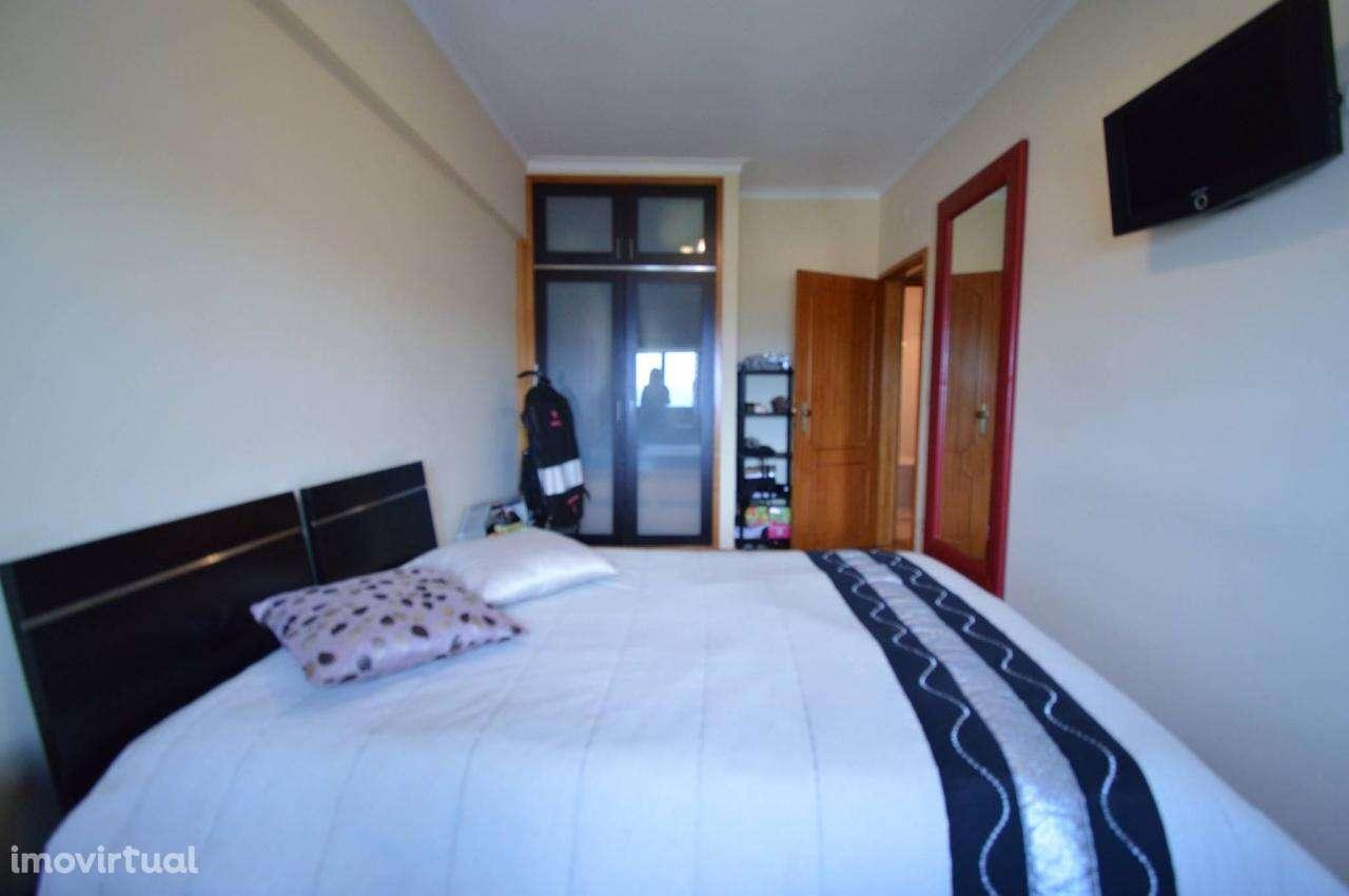 Apartamento para comprar, Penafiel - Foto 12