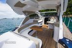 FS Yachts 360 Allure - 11
