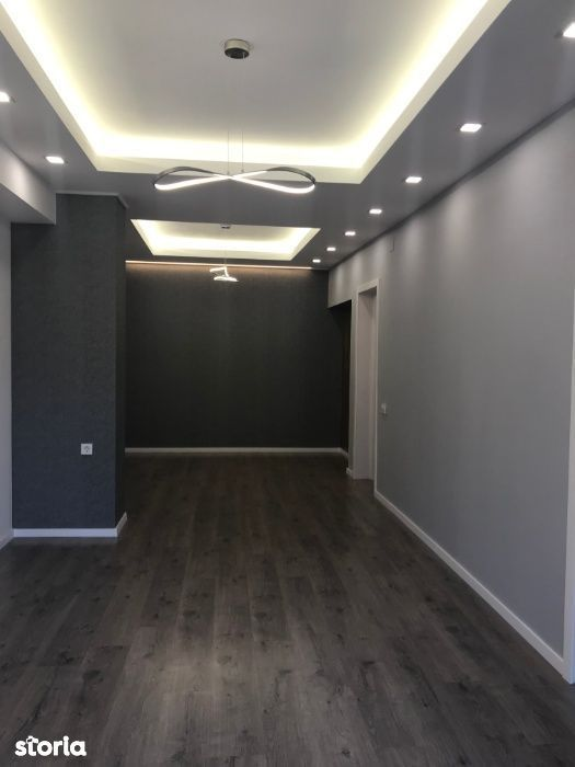 COMISION 0% Apartament CENTRAL DE LUX ULTRAFINISAT 2020 2 camere