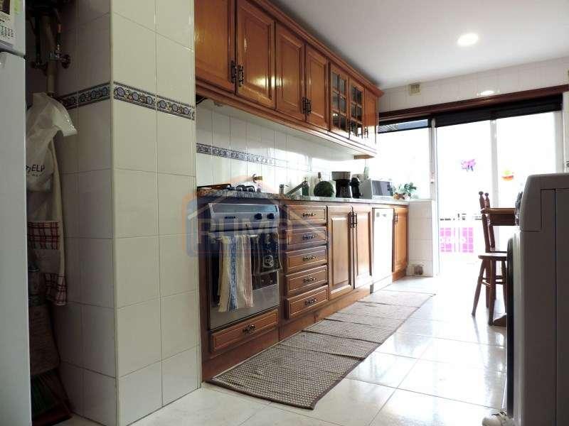 Apartamento para comprar, Viana do Castelo (Santa Maria Maior e Monserrate) e Meadela, Viana do Castelo - Foto 1