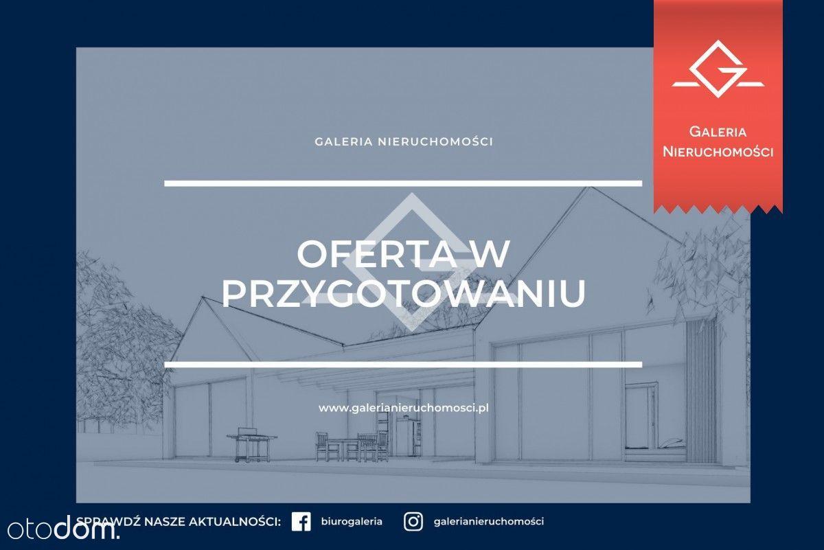 3 Pokoje/ Gdańsk Jasień/ Szybkie Wydanie