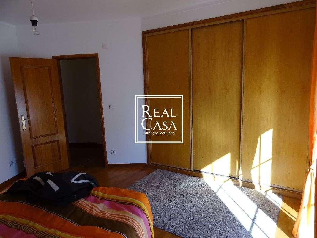 Apartamento para comprar, Marinha Grande - Foto 12