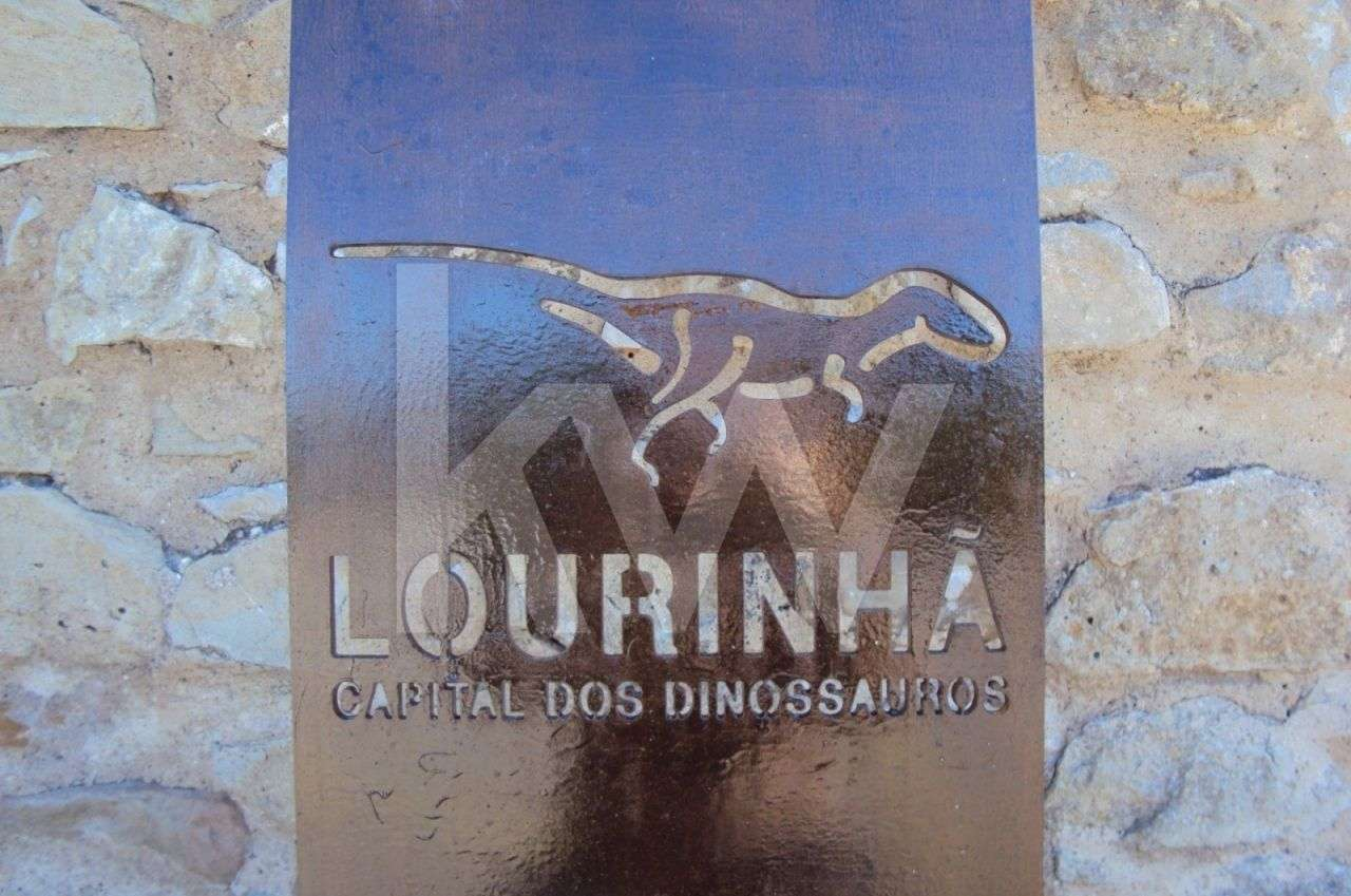 Terreno para comprar, Lourinhã e Atalaia, Lourinhã, Lisboa - Foto 4