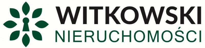 Witkowski Nieruchomości