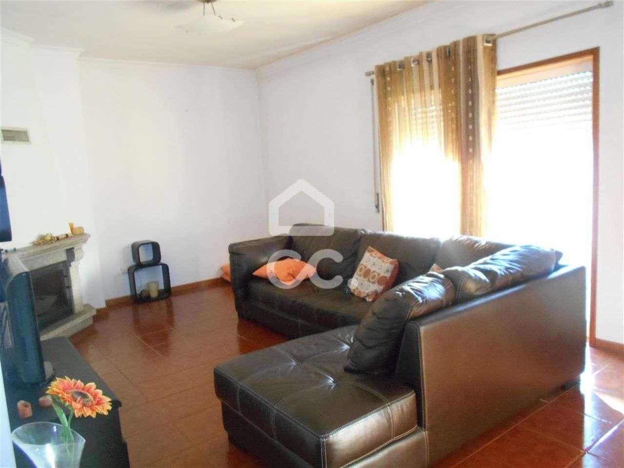 Apartamento para comprar, São Jorge (Selho), Guimarães, Braga - Foto 4