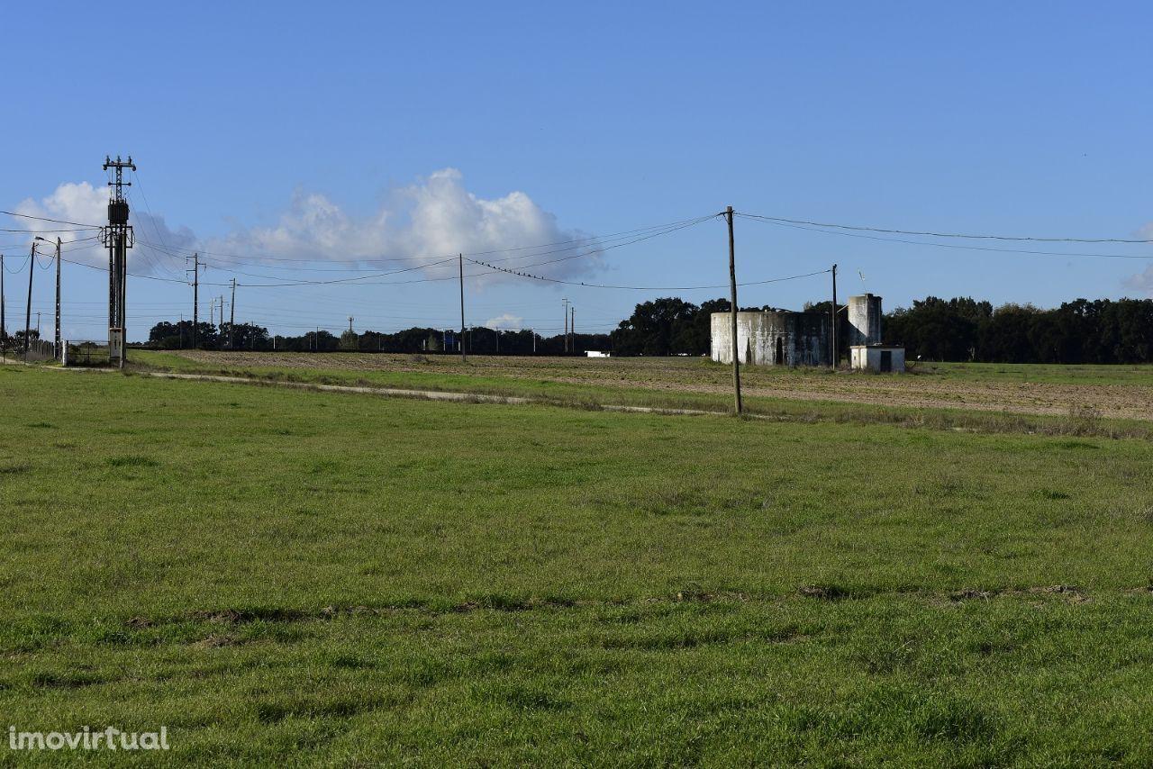 Terreno para comprar, Estrada Nacional 4, Atalaia e Alto Estanqueiro-Jardia - Foto 8