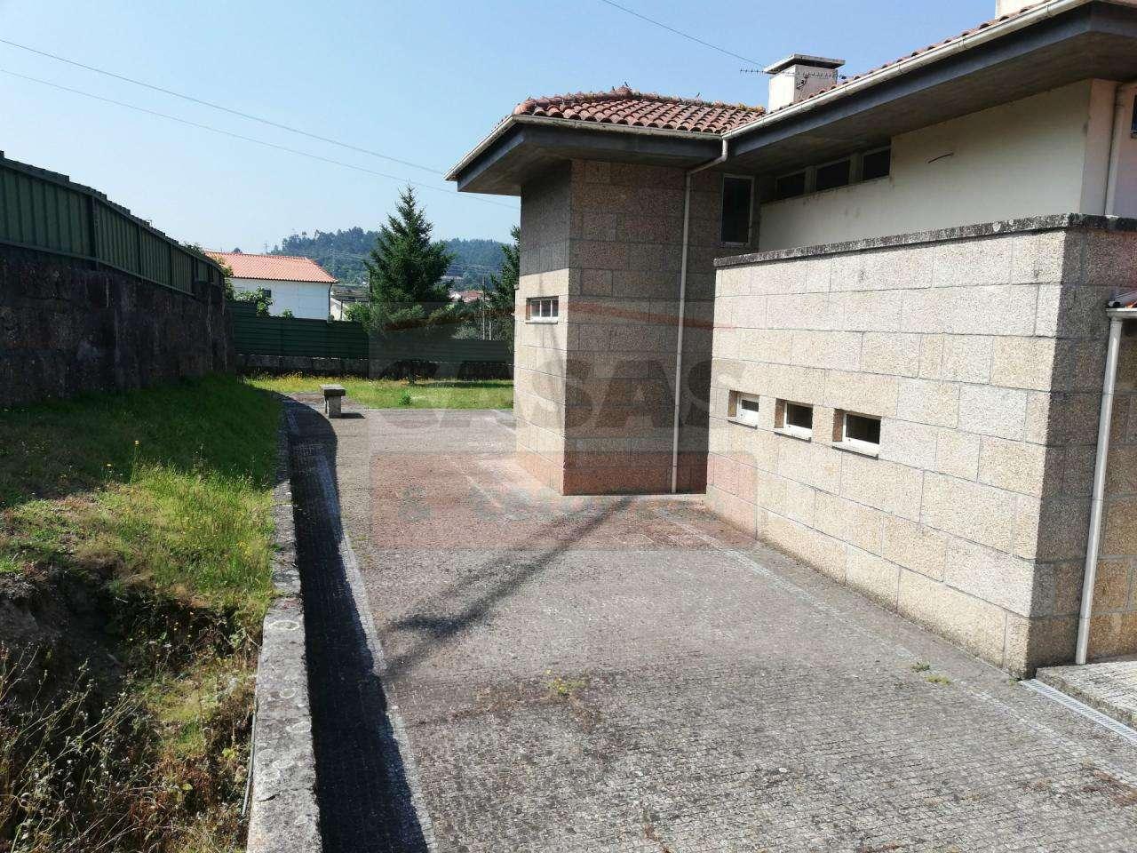 Quintas e herdades para comprar, Sande Vila Nova e Sande São Clemente, Guimarães, Braga - Foto 54