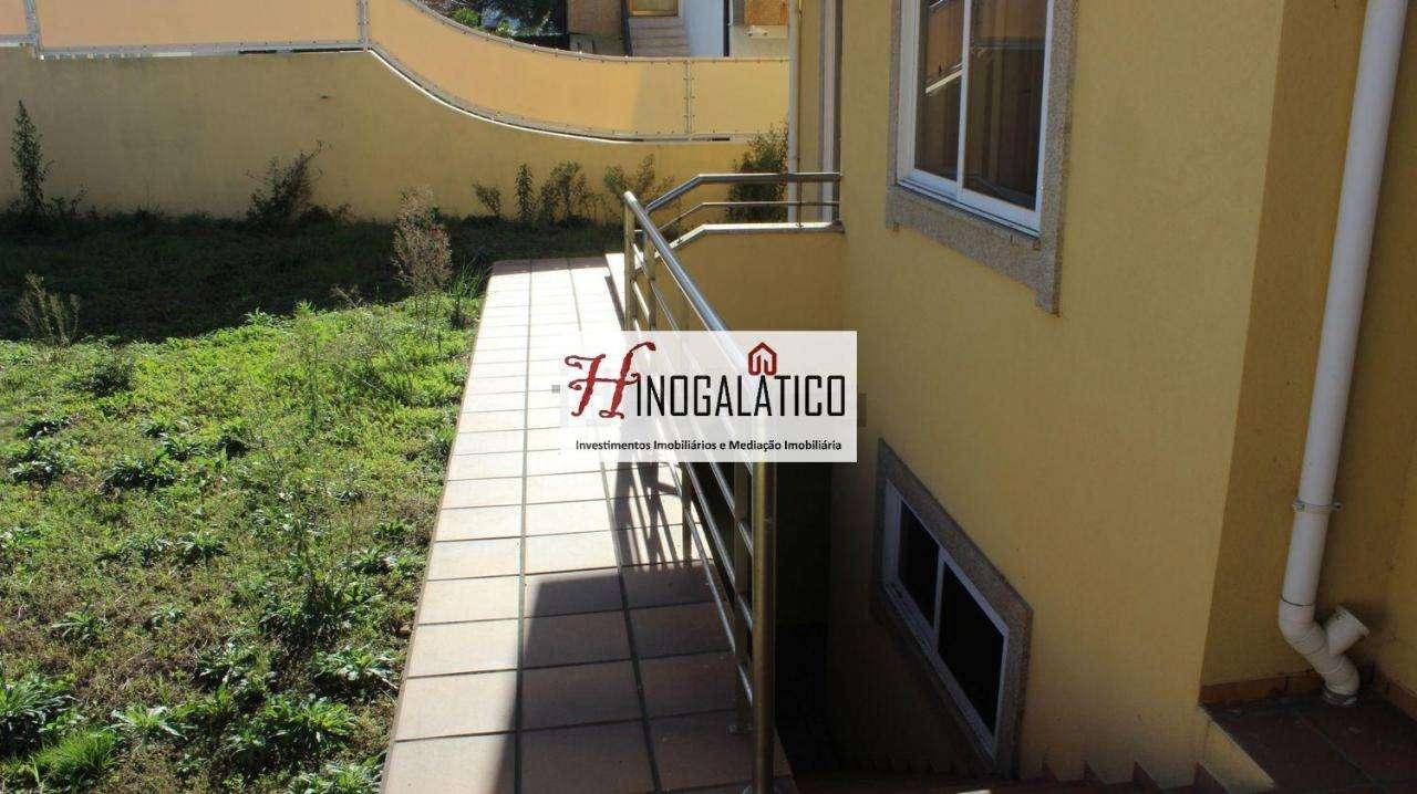 Moradia para comprar, Arcozelo, Porto - Foto 19