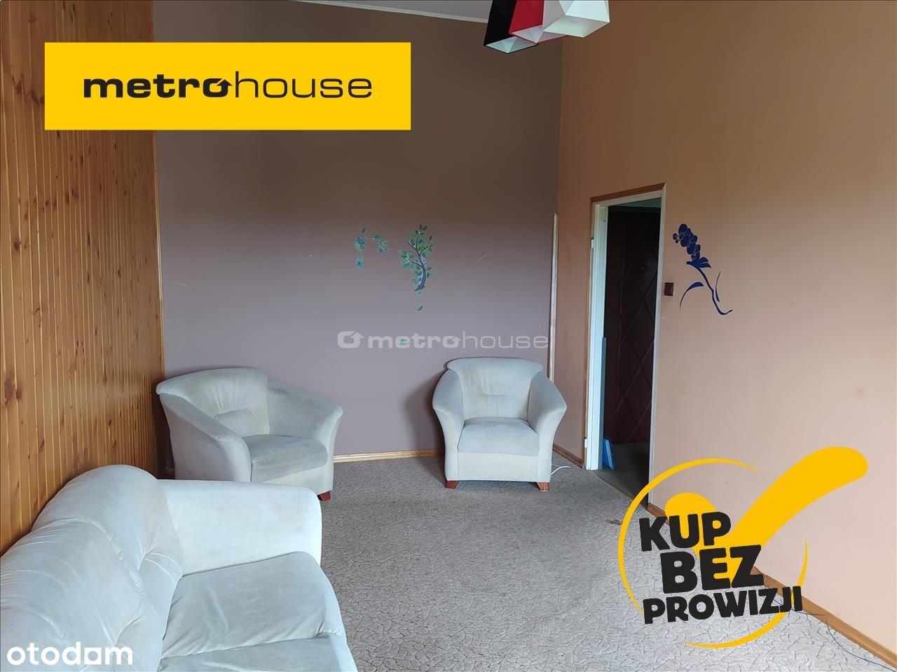 Ciche mieszkanie na sprzedaż lub do zamiany