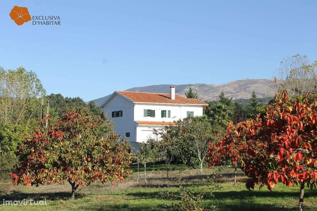 Quintas e herdades para comprar, Paços da Serra, Guarda - Foto 2