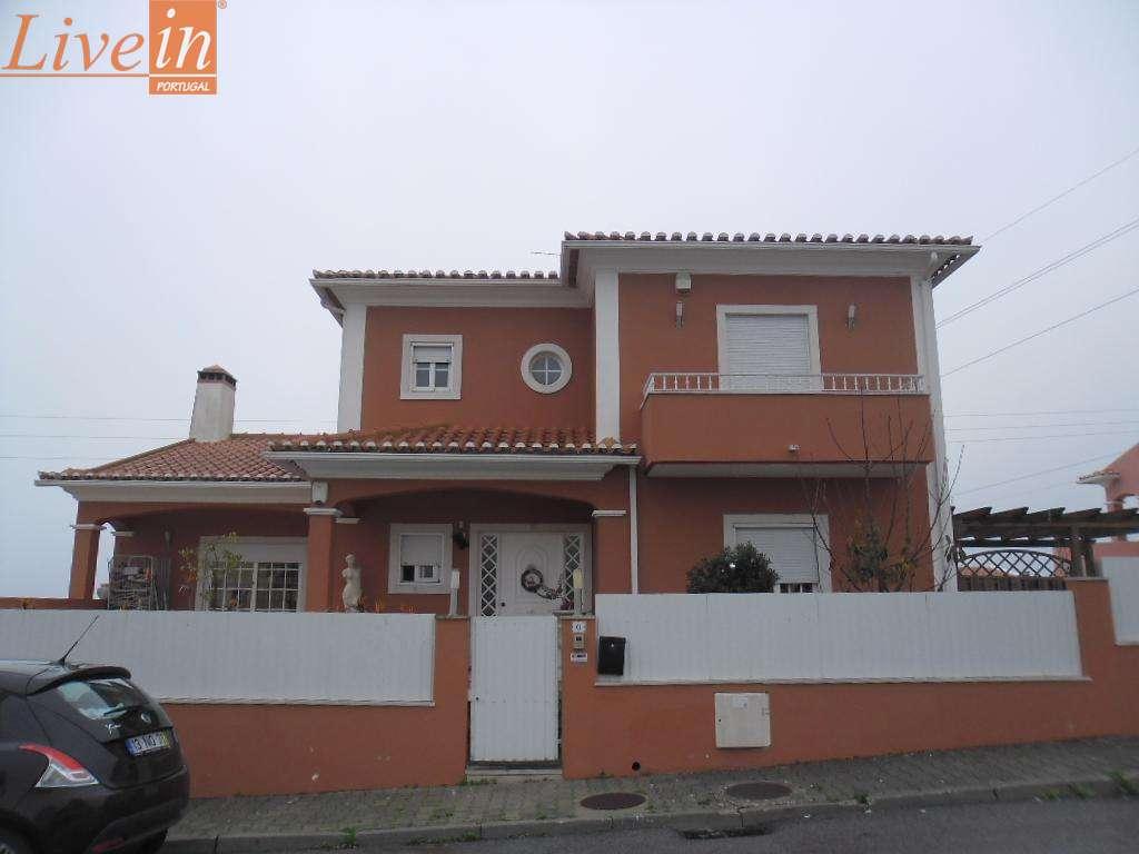 Moradia para comprar, Igreja Nova e Cheleiros, Mafra, Lisboa - Foto 1