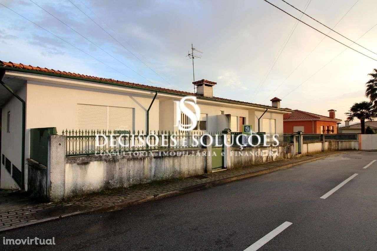 Moradia para comprar, Santo Emilião, Póvoa de Lanhoso, Braga - Foto 13