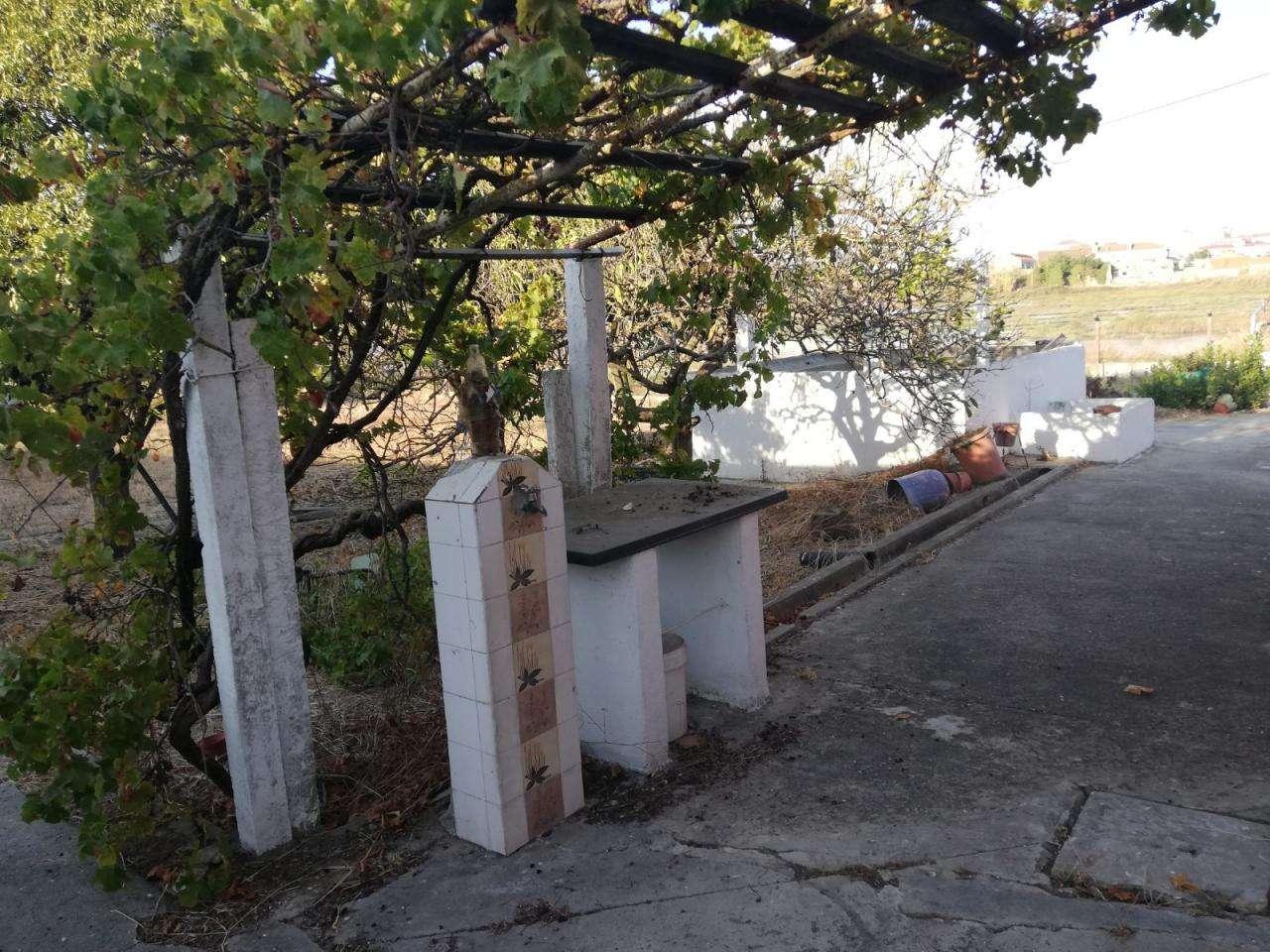 Moradia para comprar, Sarilhos Grandes, Montijo, Setúbal - Foto 8
