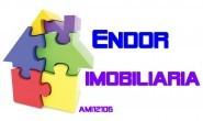 Endor Imobiliária
