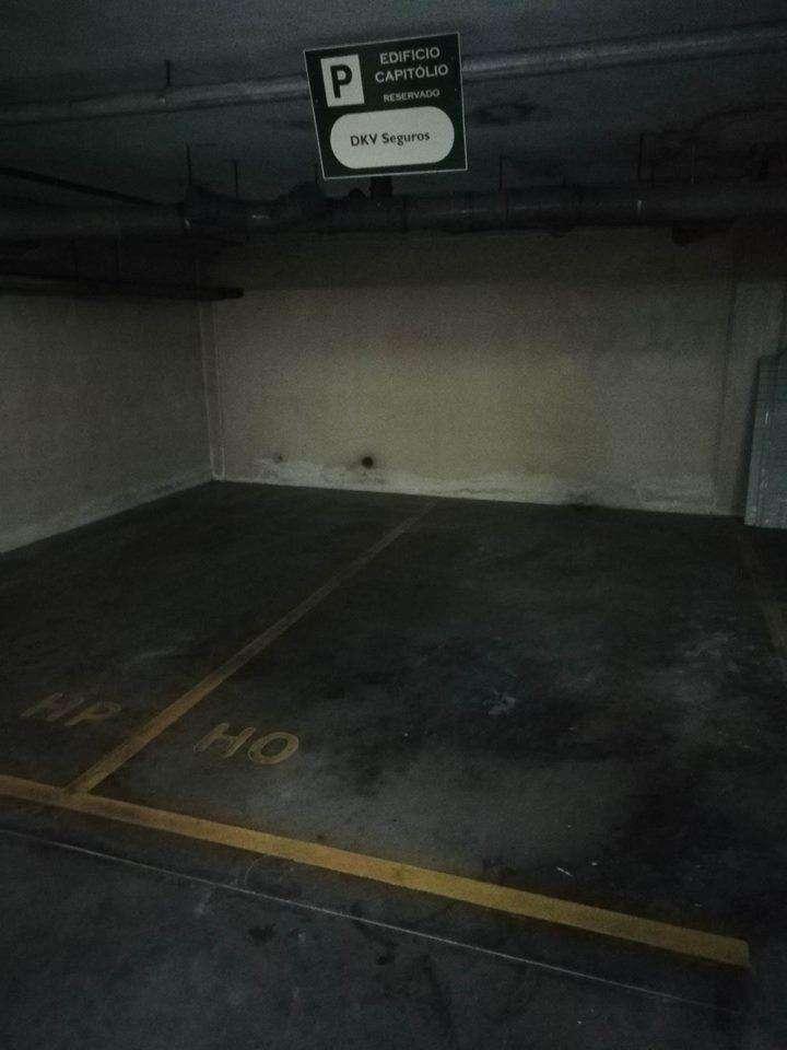 Garagem para arrendar, Cedofeita, Santo Ildefonso, Sé, Miragaia, São Nicolau e Vitória, Porto - Foto 4