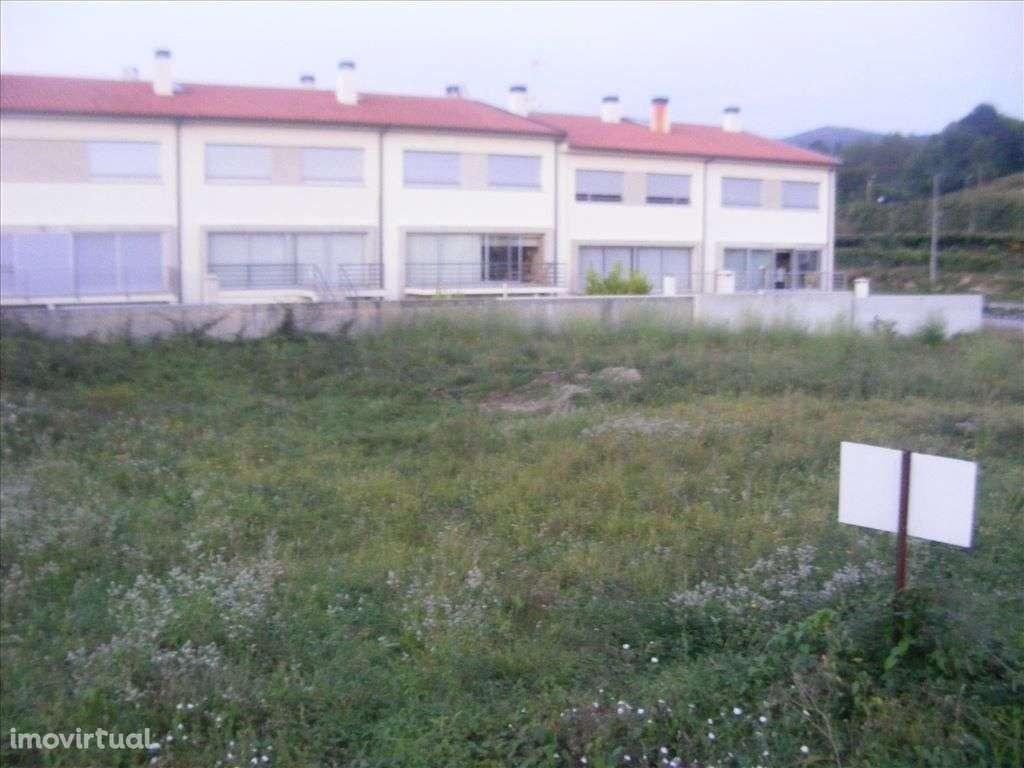 Terreno para comprar, Nogueiró e Tenões, Braga - Foto 4