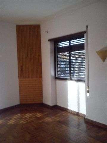 Apartamento para comprar, Samouco, Alcochete, Setúbal - Foto 5