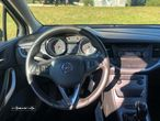 Opel Astra Sports Tourer 1.6 CDTI Business Edition S/S - 29