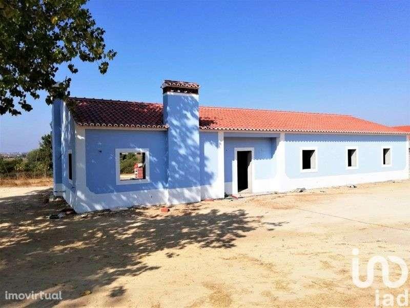Quintas e herdades para comprar, Romeira e Várzea, Santarém - Foto 2