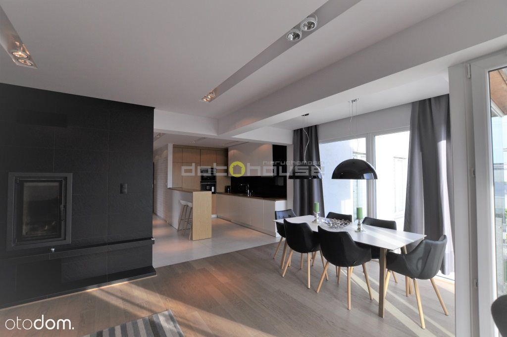 Mieszkanie, 101,10 m², Katowice