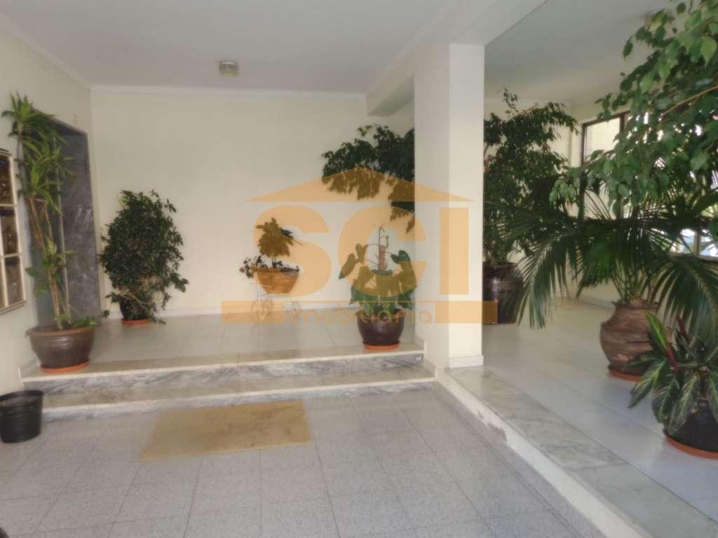 Apartamento para comprar, Moita, Setúbal - Foto 27
