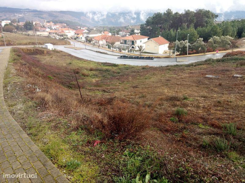 Terreno para comprar, Sabrosa, Vila Real - Foto 8