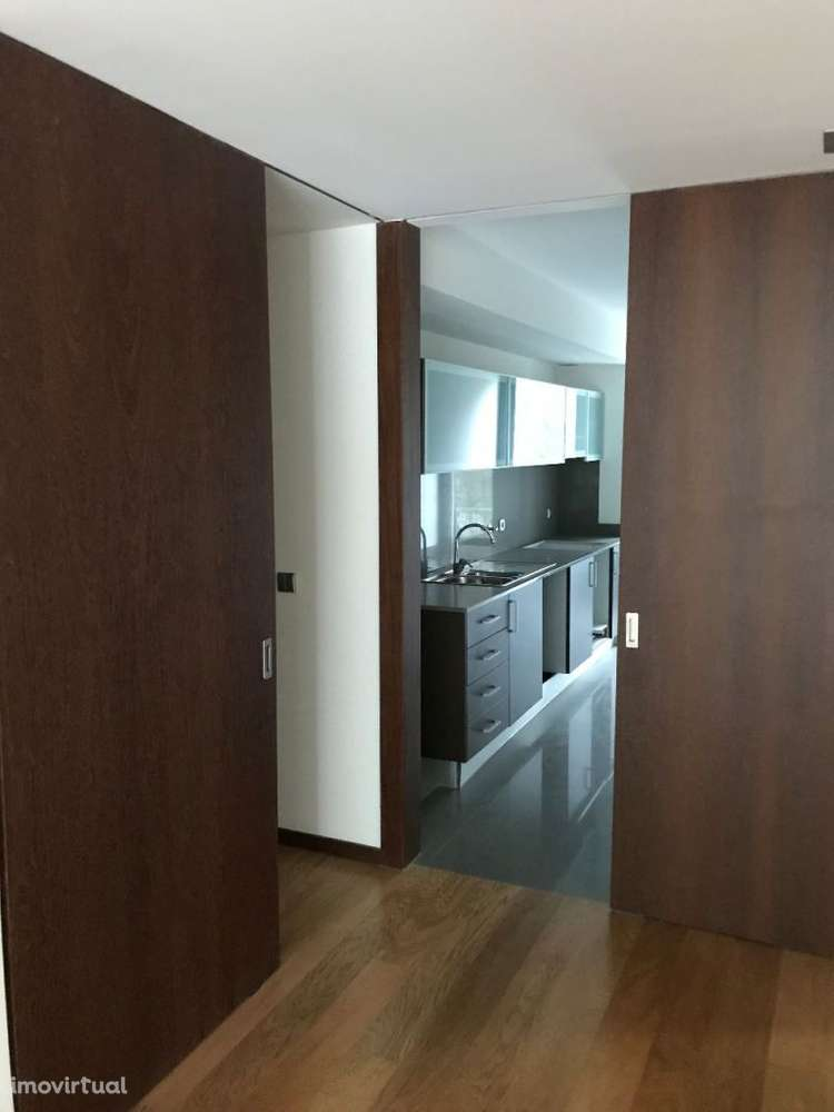 Apartamento para comprar, Vilar da Veiga, Braga - Foto 11