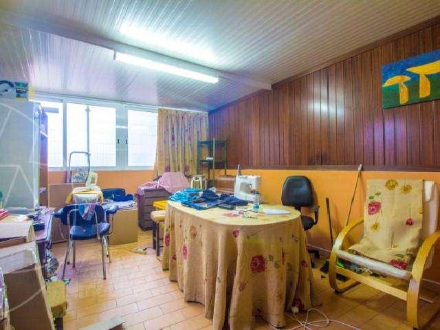 Apartamento para comprar, Quelfes, Faro - Foto 14