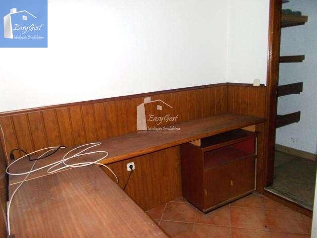 Escritório para comprar, São Sebastião, Faro - Foto 8