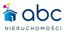 Deweloperzy: ABC NIERUCHOMOŚCI - Wałbrzych, dolnośląskie