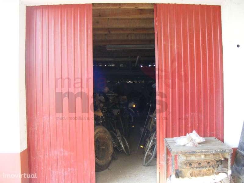 Garagem para comprar, Lourinhã e Atalaia, Lourinhã, Lisboa - Foto 2