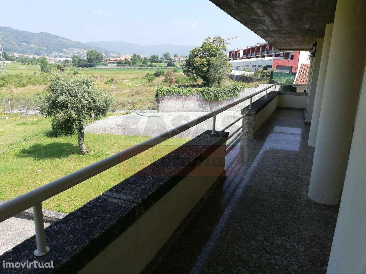 Quintas e herdades para comprar, Sande Vila Nova e Sande São Clemente, Guimarães, Braga - Foto 43