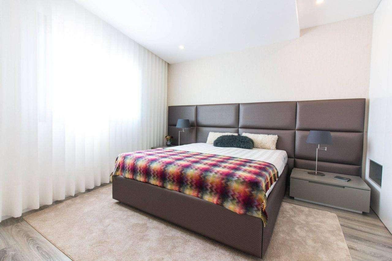 Apartamento para comprar, Joane, Braga - Foto 12