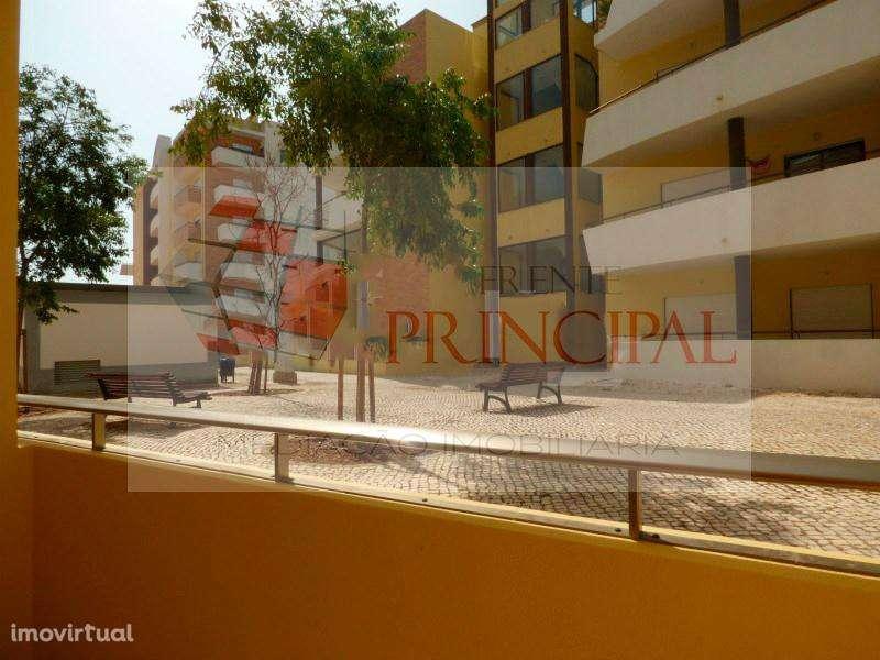 Apartamento para comprar, Lagos (São Sebastião e Santa Maria), Lagos, Faro - Foto 15