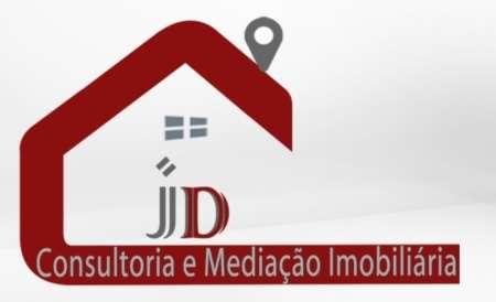 JD Imobiliária