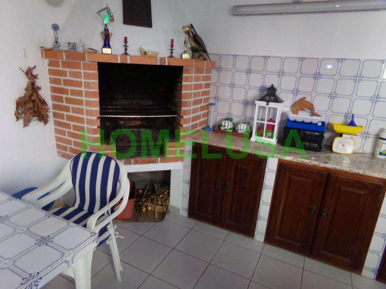 Moradia para comprar, Quiaios, Coimbra - Foto 48